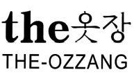 THE OZZANG