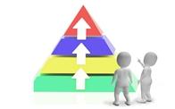 我国将建立知识产权高质量发展指标体系