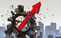 民族品牌崛起样本:中国企业如何靠专利创新突围