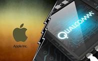 又开战:苹果向美国专利局申请取消高通四项专利