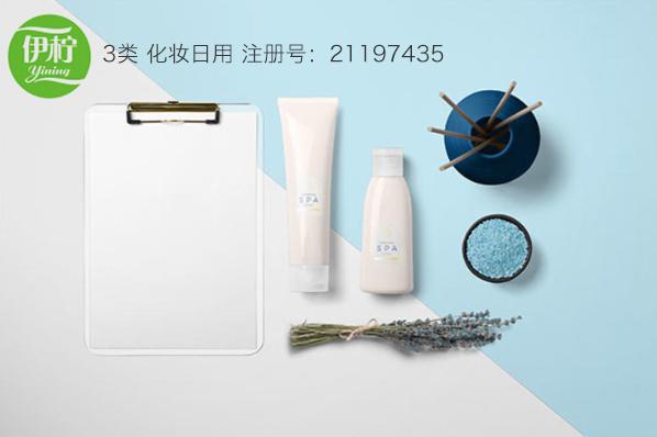 抛光制剂;洗面奶,洗手膏;洗洁精;牙膏;香;香精油;香水,增白霜,美容面膜