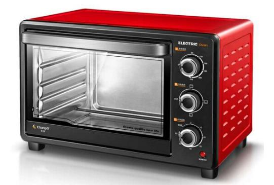 知百川分享烤箱商标转让材料及转让费用