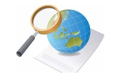 【顶峰专利】新《专利代理条例》3月1日实施