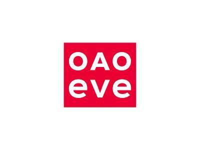 OAO EVE